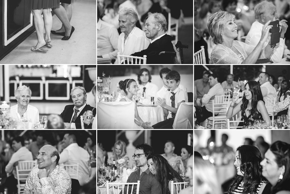 Rhebokslkoof Wedding Cape Town Wedding Photgraphers Expressions Photography 119