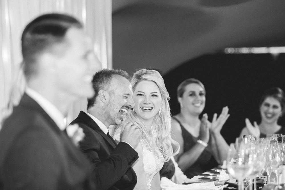 Rhebokslkoof Wedding Cape Town Wedding Photgraphers Expressions Photography 120