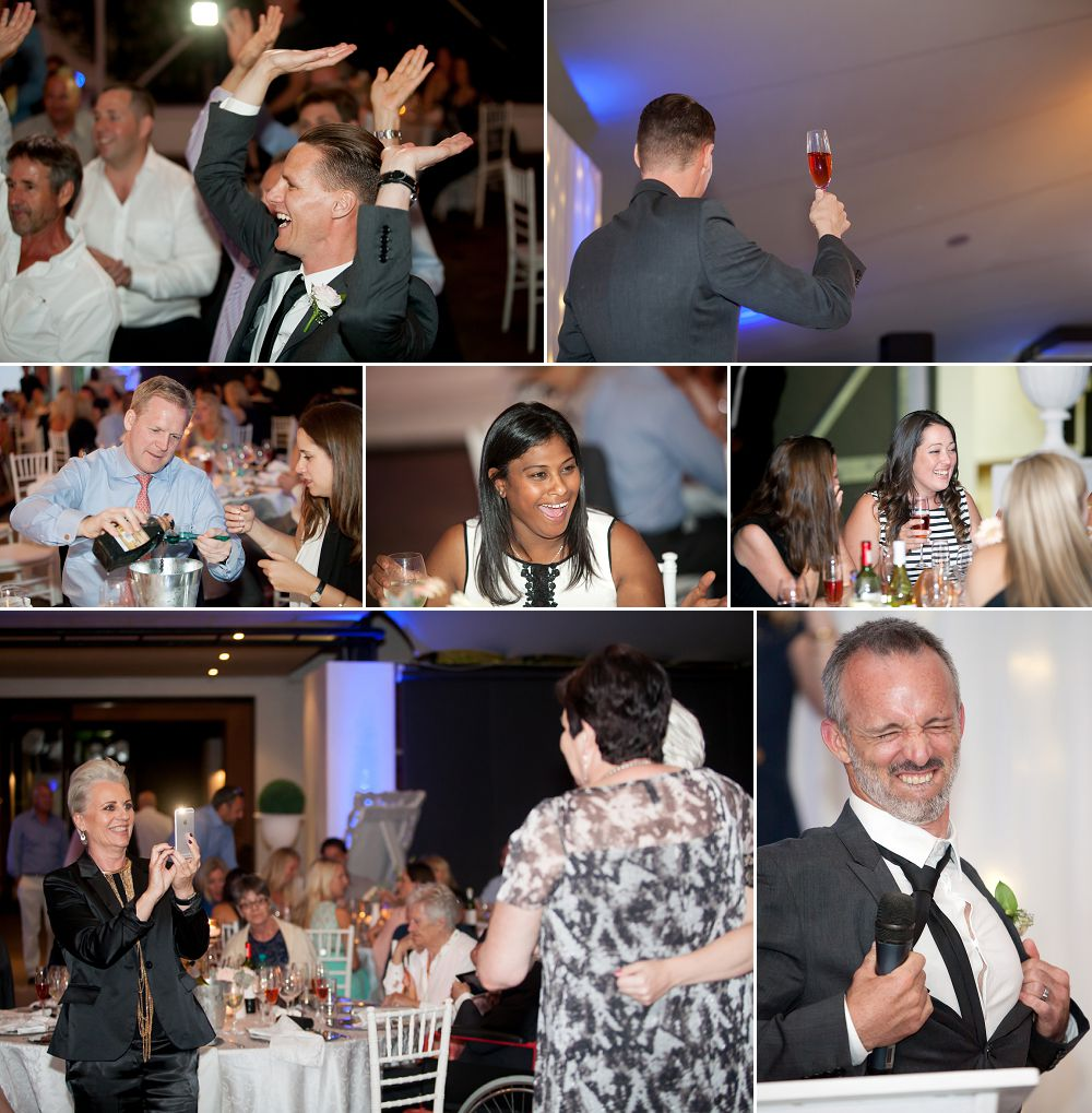 Rhebokslkoof Wedding Cape Town Wedding Photgraphers Expressions Photography 121