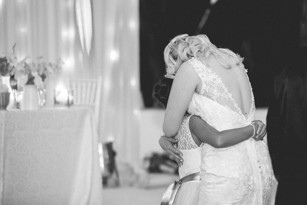 Rhebokslkoof Wedding Cape Town Wedding Photgraphers Expressions Photography 122