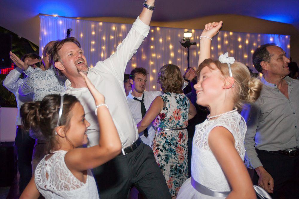 Rhebokslkoof Wedding Cape Town Wedding Photgraphers Expressions Photography 127