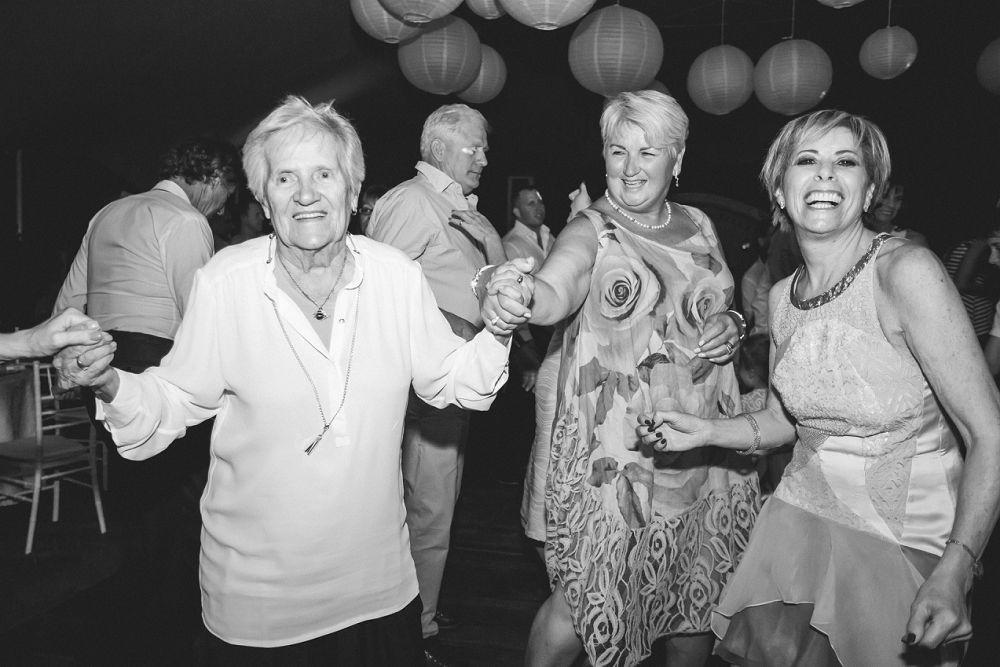 Rhebokslkoof Wedding Cape Town Wedding Photgraphers Expressions Photography 128