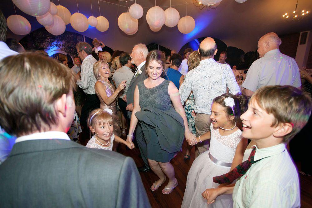 Rhebokslkoof Wedding Cape Town Wedding Photgraphers Expressions Photography 131