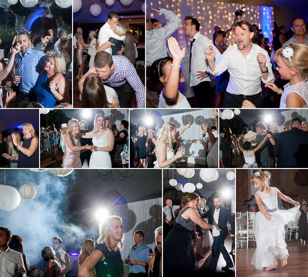 Rhebokslkoof Wedding Cape Town Wedding Photgraphers Expressions Photography 132