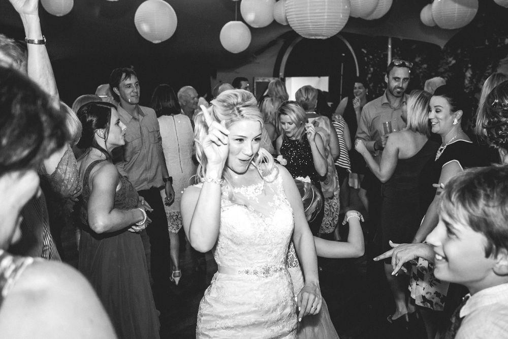 Rhebokslkoof Wedding Cape Town Wedding Photgraphers Expressions Photography 133