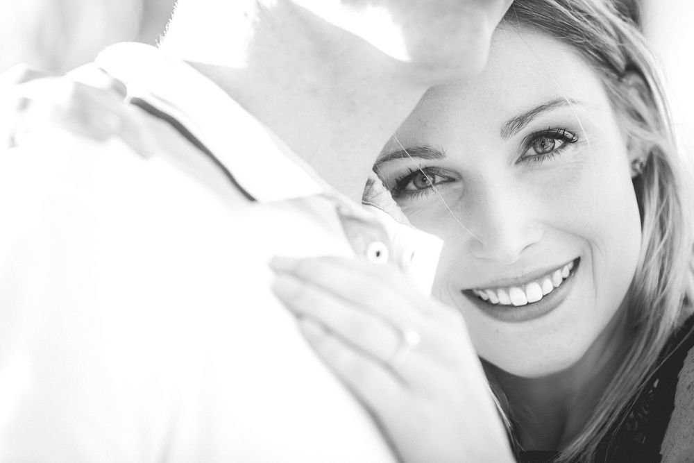 Cape Town Engagement Photoshoot Expressions Photography 024
