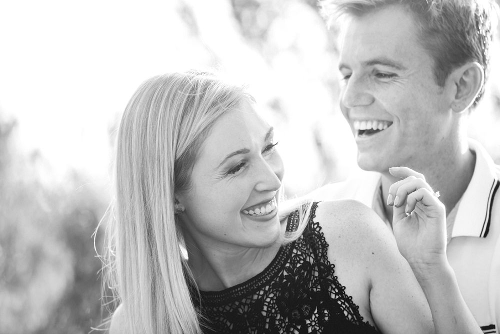 Cape Town Engagement Photoshoot Expressions Photography 028