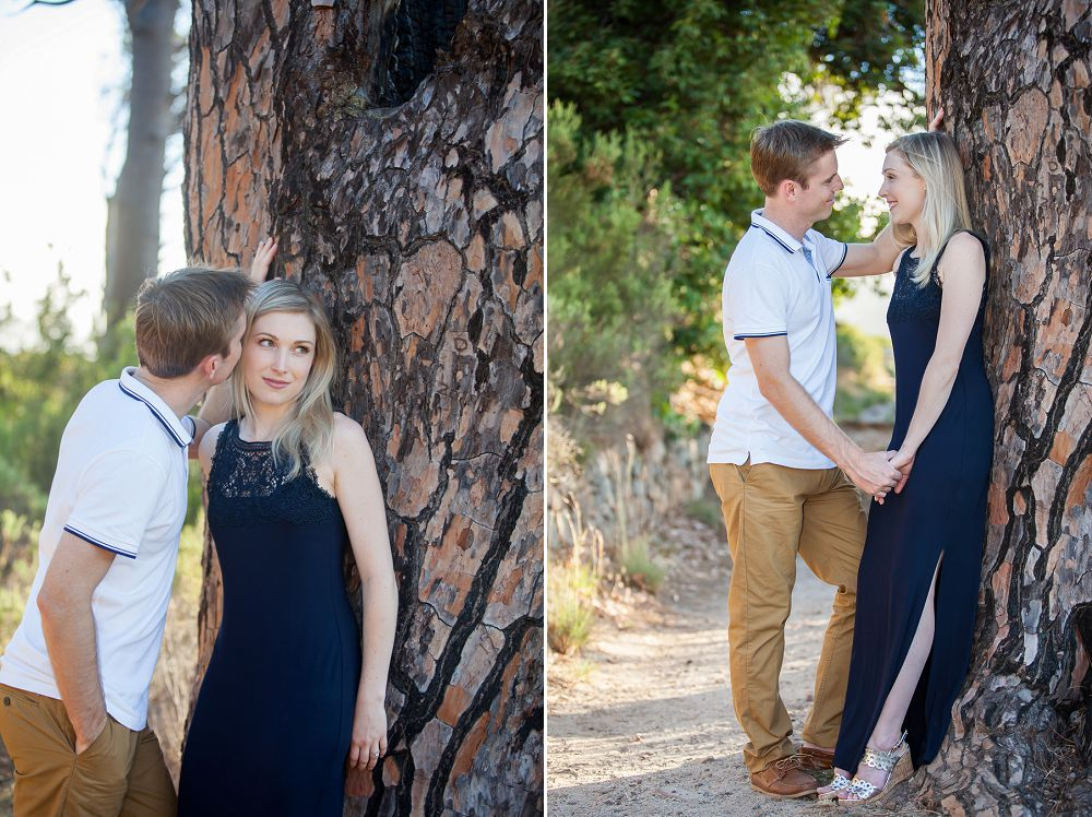 Cape Town Engagement Photoshoot Expressions Photography 031