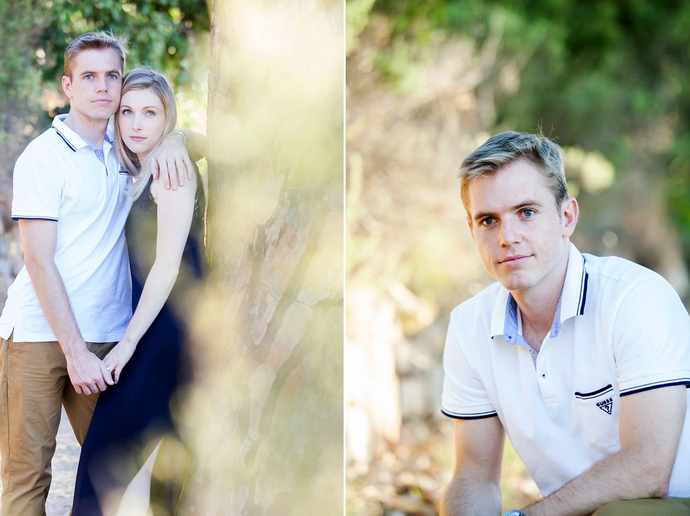 Cape Town Engagement Photoshoot Expressions Photography 032