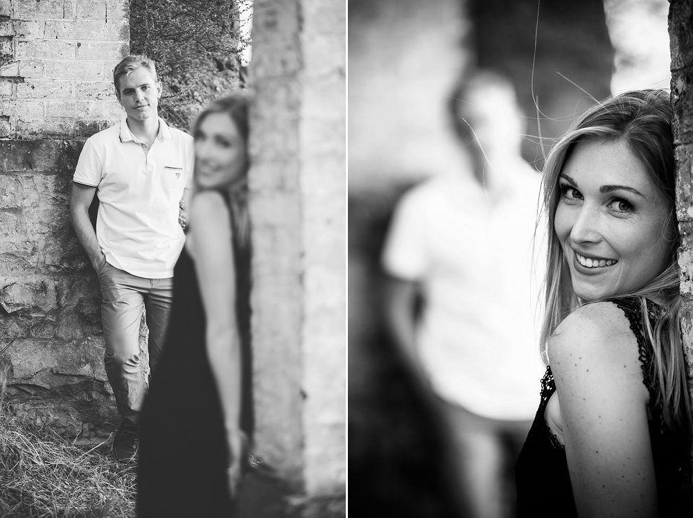 Cape Town Engagement Photoshoot Expressions Photography 043