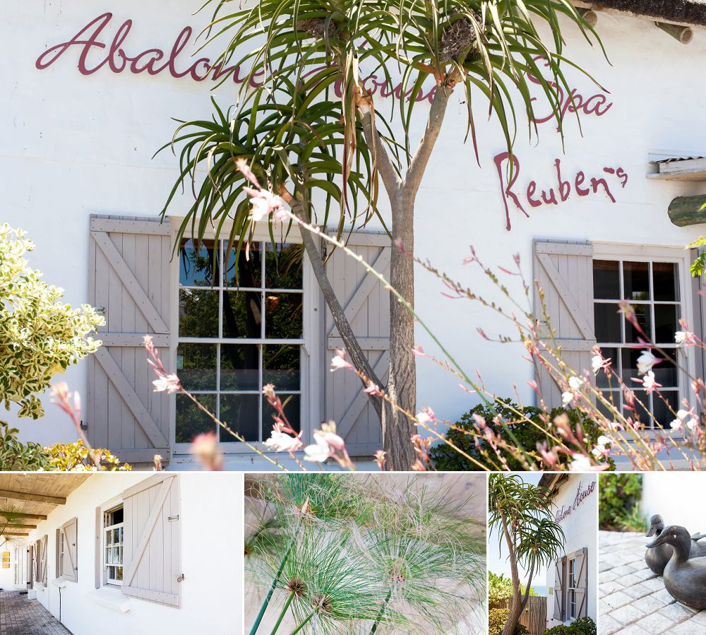 Paternoster Wedding Expressions Photography Cape Town Wedding Photographers 002