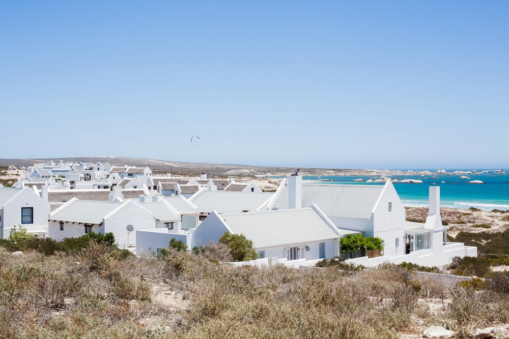 Paternoster Wedding Expressions Photography Cape Town Wedding Photographers 005