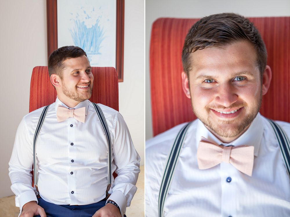 Paternoster Wedding Expressions Photography Cape Town Wedding Photographers 022