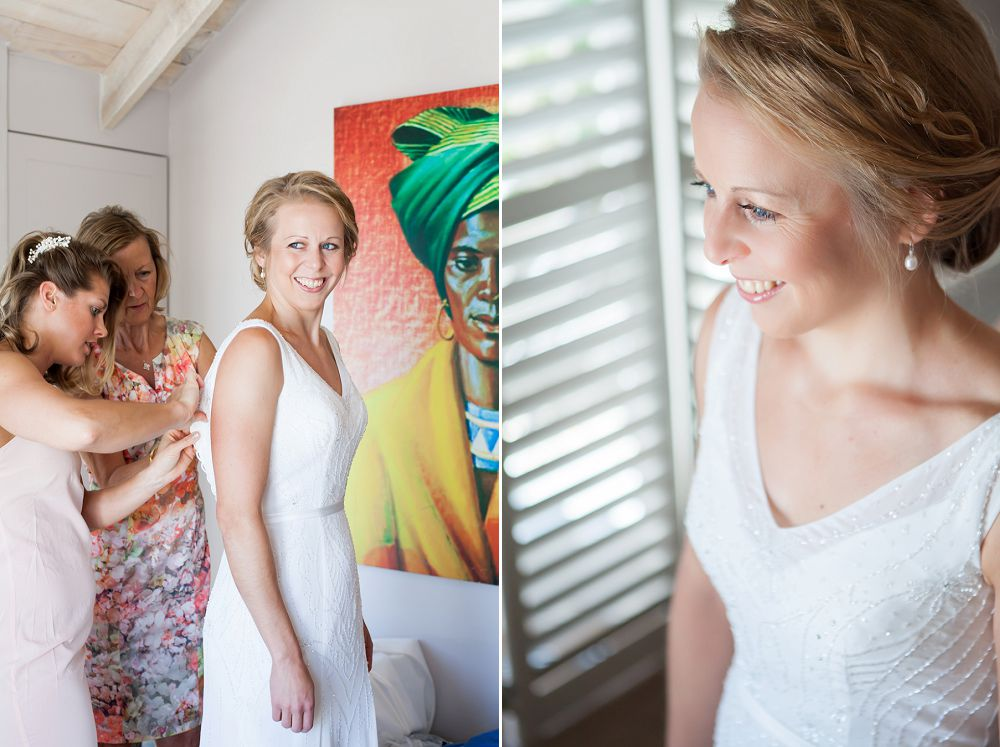 Paternoster Wedding Expressions Photography Cape Town Wedding Photographers 025