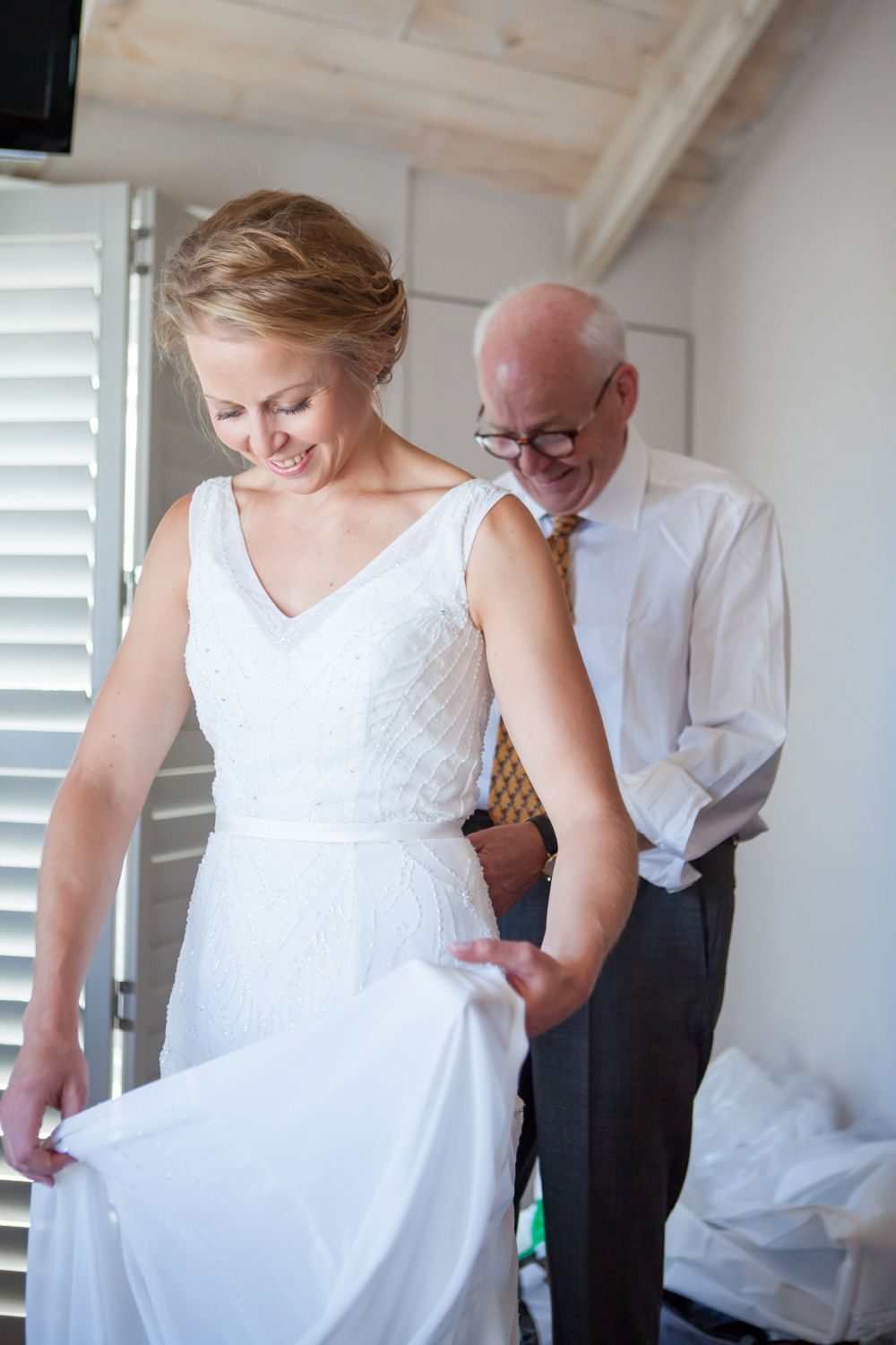 Paternoster Wedding Expressions Photography Cape Town Wedding Photographers 027