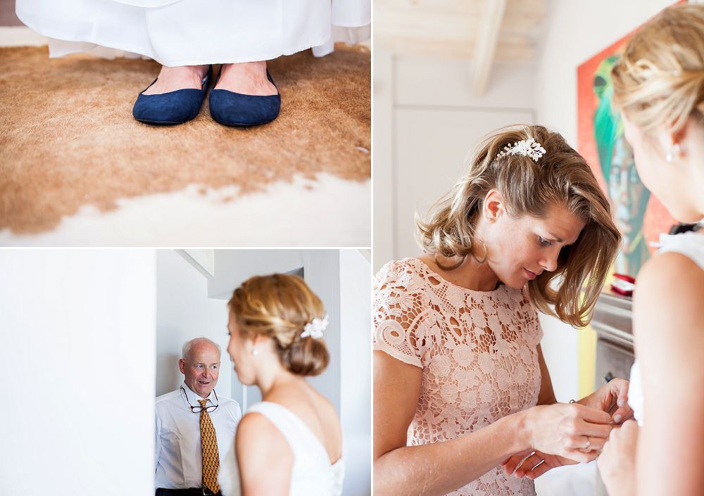 Paternoster Wedding Expressions Photography Cape Town Wedding Photographers 028