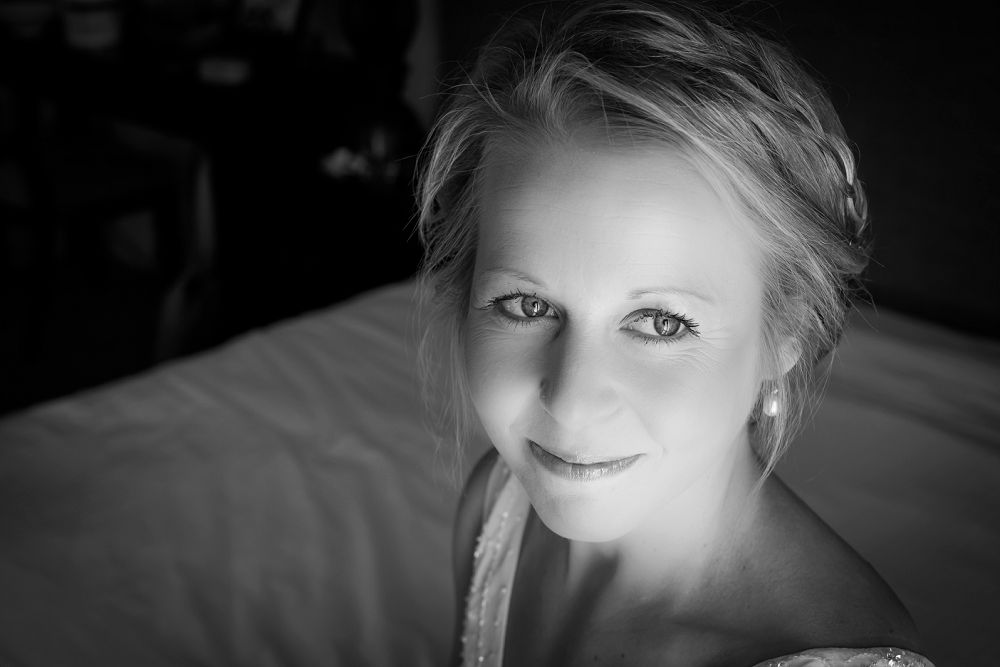 Paternoster Wedding Expressions Photography Cape Town Wedding Photographers 029