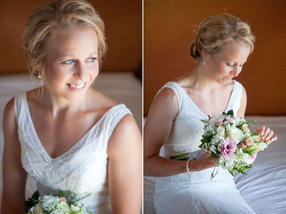Paternoster Wedding Expressions Photography Cape Town Wedding Photographers 031