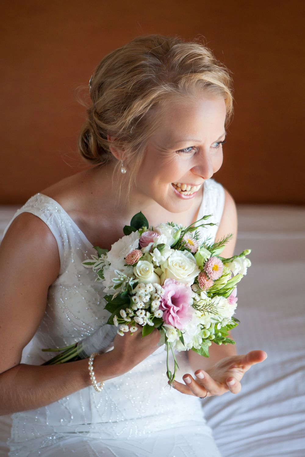 Paternoster Wedding Expressions Photography Cape Town Wedding Photographers 033