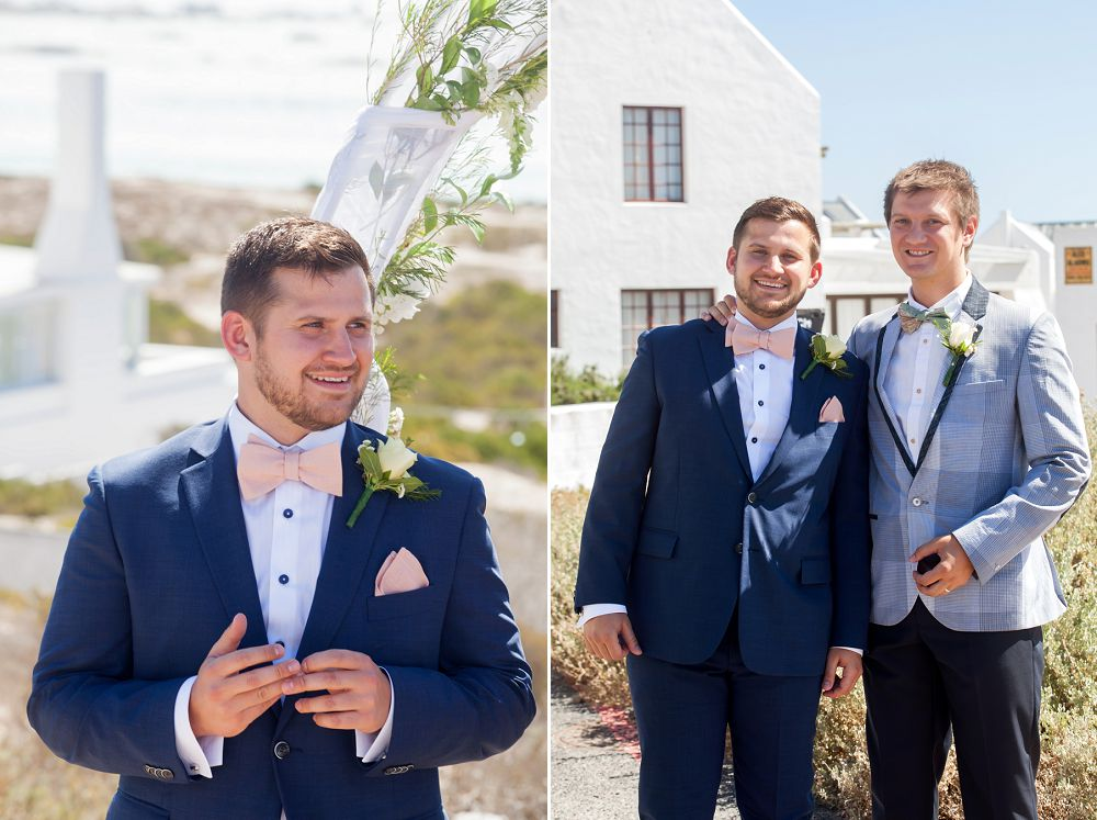 Paternoster Wedding Expressions Photography Cape Town Wedding Photographers 038