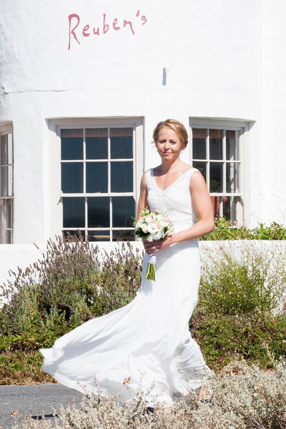 Paternoster Wedding Expressions Photography Cape Town Wedding Photographers 040