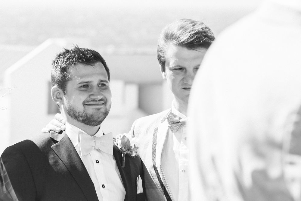 Paternoster Wedding Expressions Photography Cape Town Wedding Photographers 041
