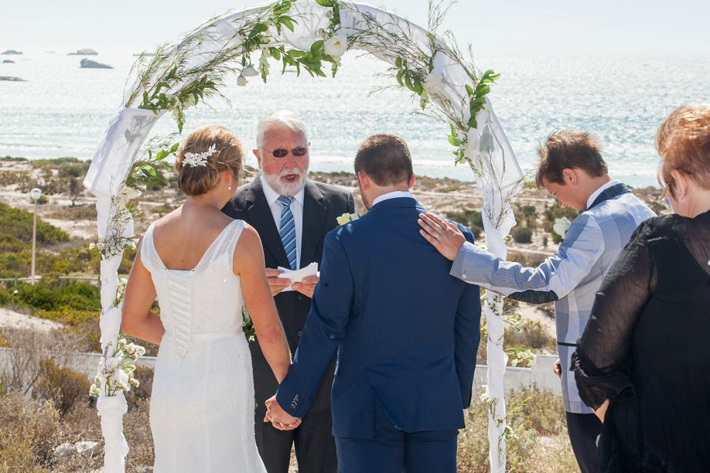 Paternoster Wedding Expressions Photography Cape Town Wedding Photographers 042