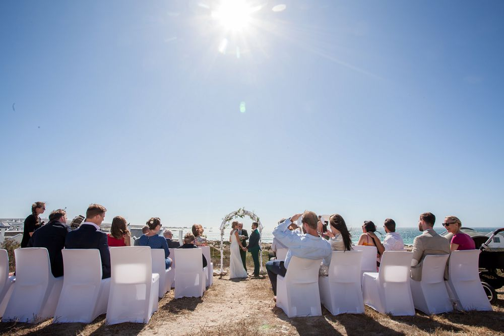 Paternoster Wedding Expressions Photography Cape Town Wedding Photographers 044