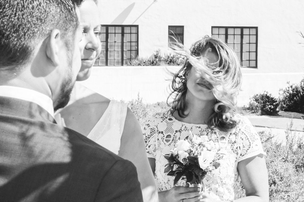 Paternoster Wedding Expressions Photography Cape Town Wedding Photographers 045