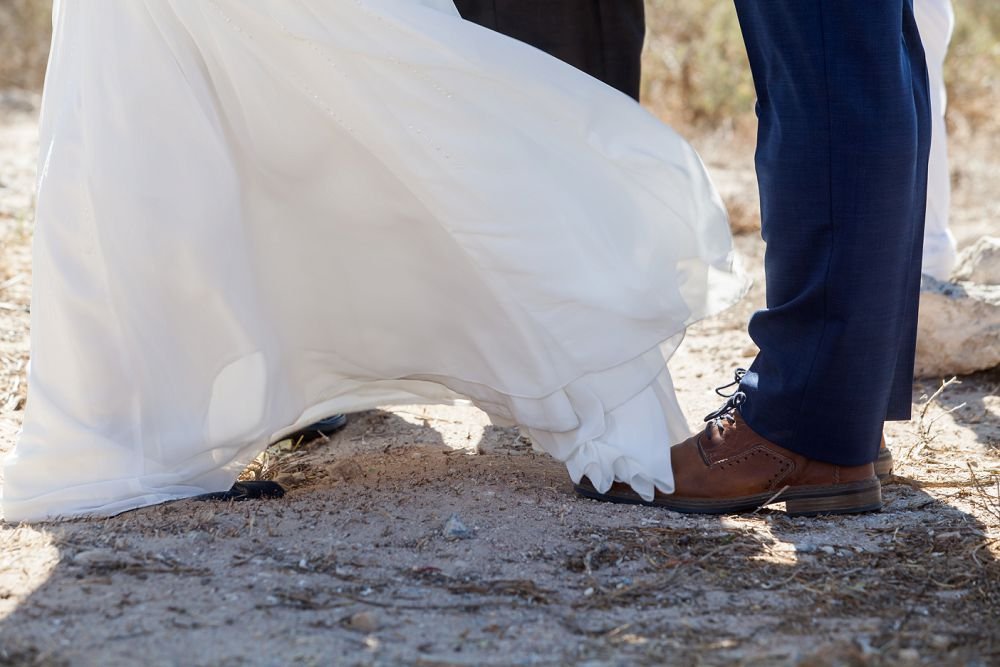 Paternoster Wedding Expressions Photography Cape Town Wedding Photographers 046