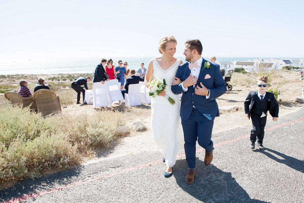 Paternoster Wedding Expressions Photography Cape Town Wedding Photographers 054