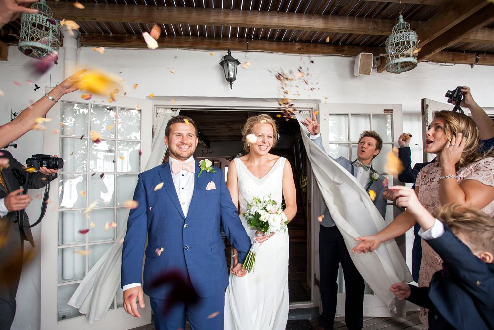 Paternoster Wedding Expressions Photography Cape Town Wedding Photographers 056