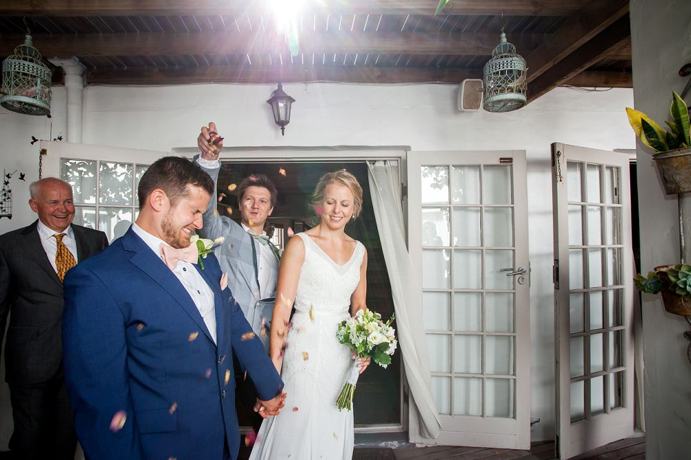 Paternoster Wedding Expressions Photography Cape Town Wedding Photographers 057