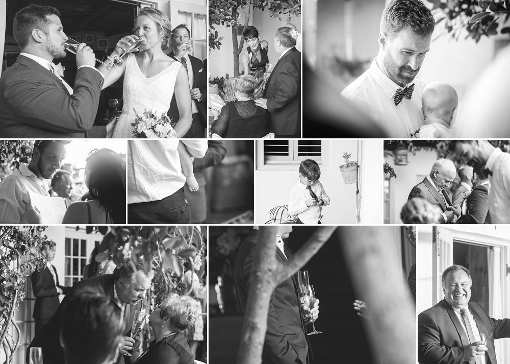 Paternoster Wedding Expressions Photography Cape Town Wedding Photographers 058