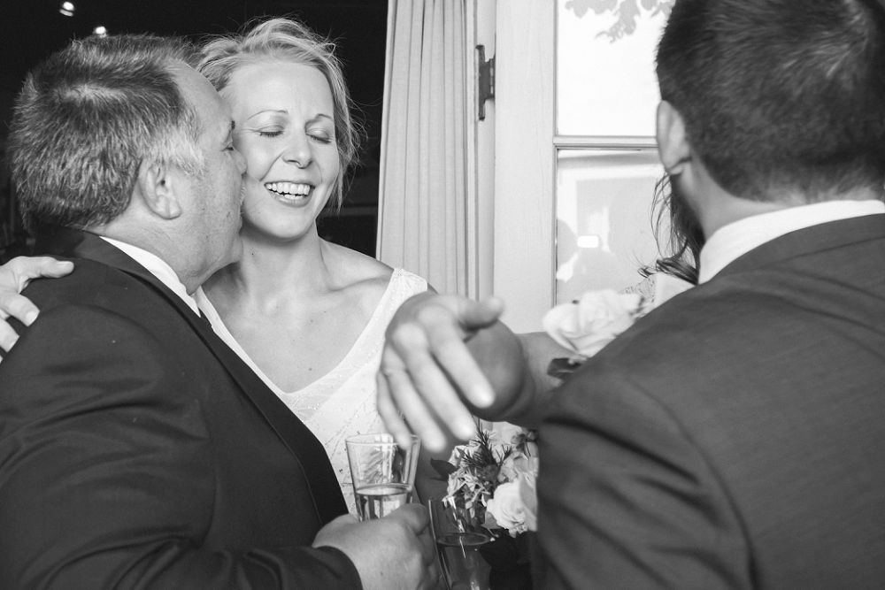 Paternoster Wedding Expressions Photography Cape Town Wedding Photographers 061