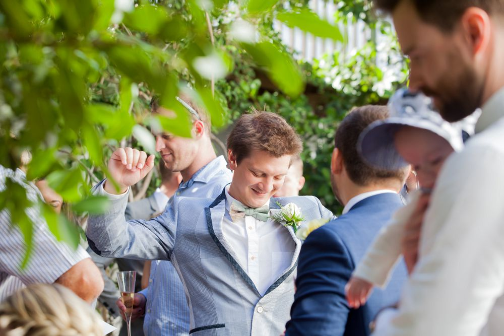 Paternoster Wedding Expressions Photography Cape Town Wedding Photographers 066
