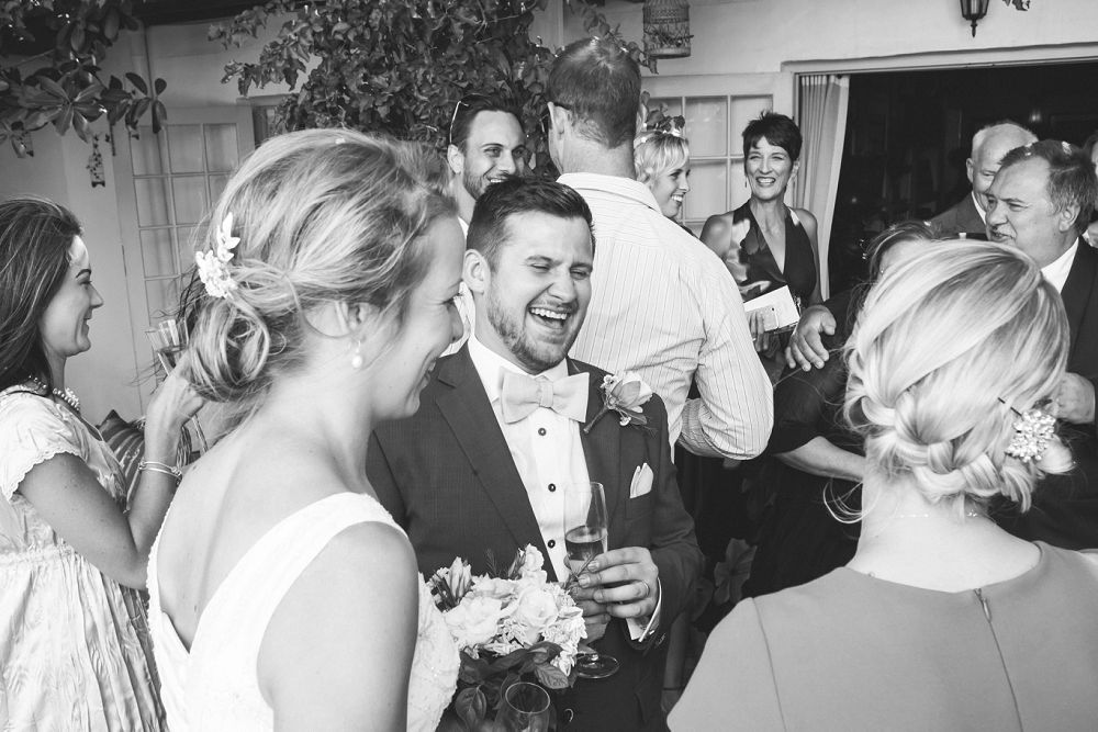Paternoster Wedding Expressions Photography Cape Town Wedding Photographers 067