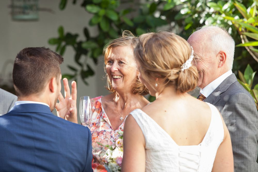 Paternoster Wedding Expressions Photography Cape Town Wedding Photographers 068