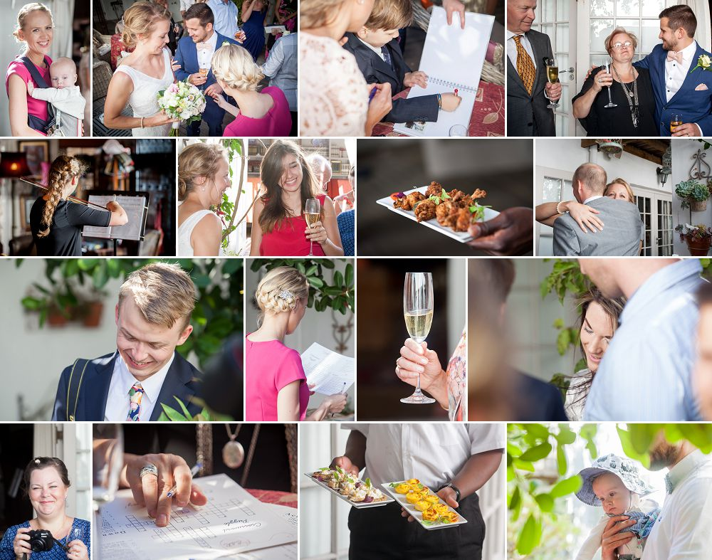 Paternoster Wedding Expressions Photography Cape Town Wedding Photographers 070