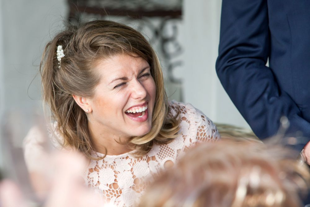 Paternoster Wedding Expressions Photography Cape Town Wedding Photographers 072