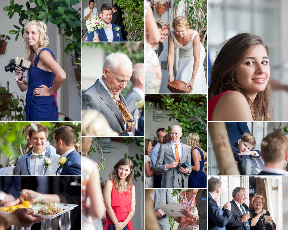 Paternoster Wedding Expressions Photography Cape Town Wedding Photographers 078