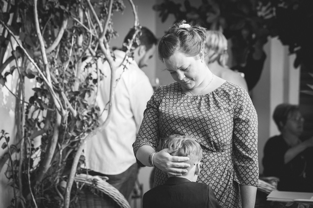 Paternoster Wedding Expressions Photography Cape Town Wedding Photographers 080