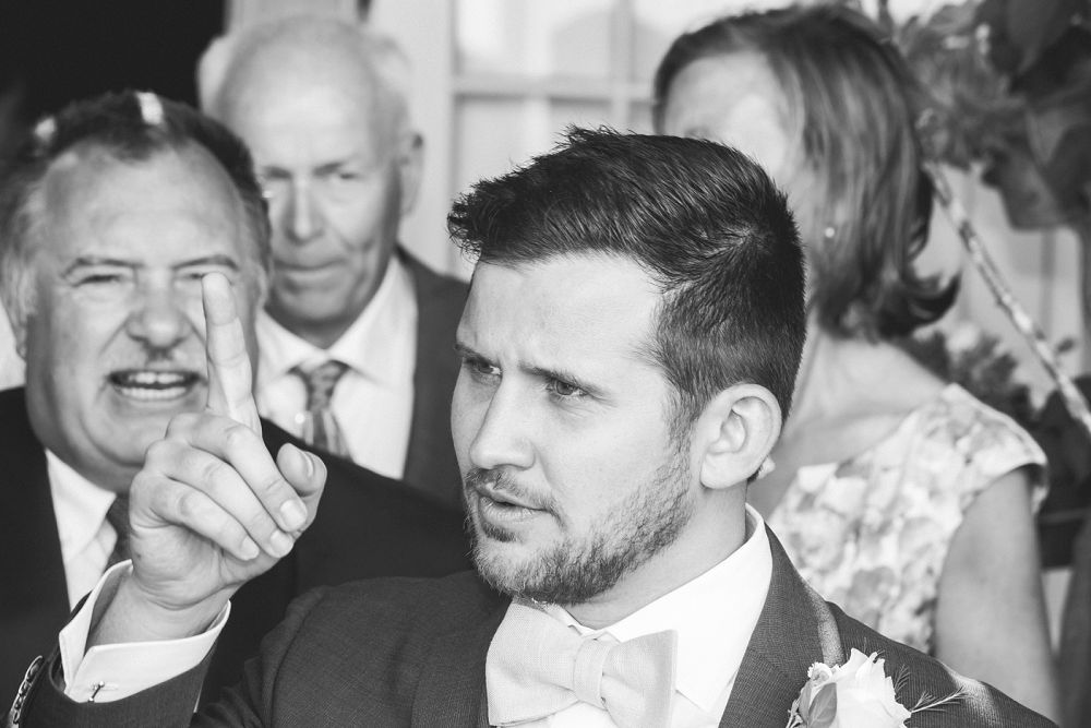 Paternoster Wedding Expressions Photography Cape Town Wedding Photographers 081