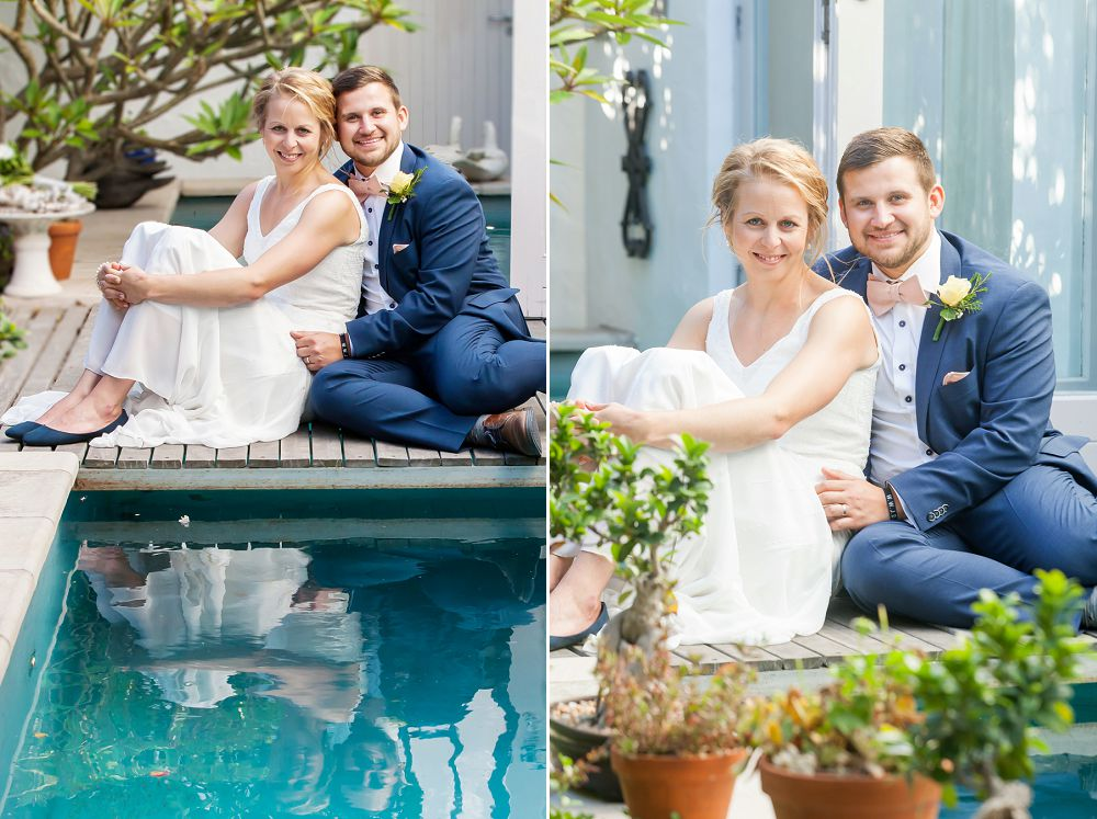 Paternoster Wedding Expressions Photography Cape Town Wedding Photographers 085
