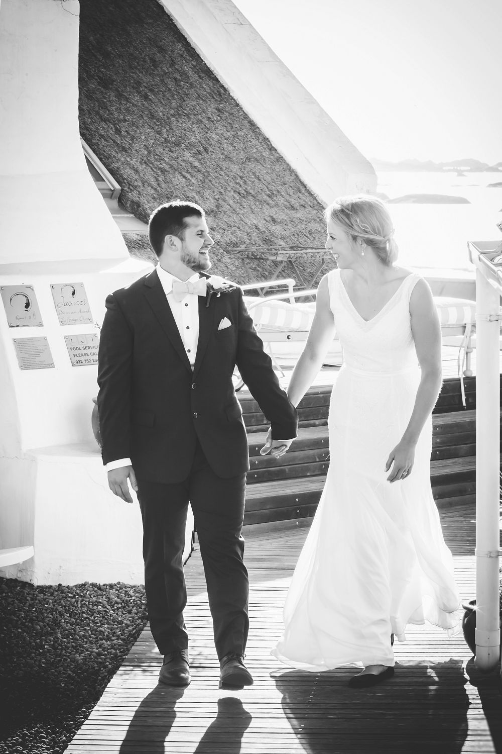 Paternoster Wedding Expressions Photography Cape Town Wedding Photographers 087