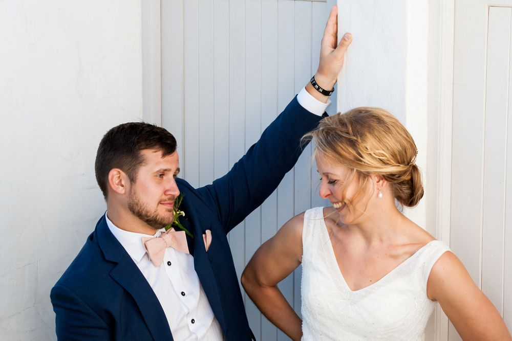 Paternoster Wedding Expressions Photography Cape Town Wedding Photographers 088
