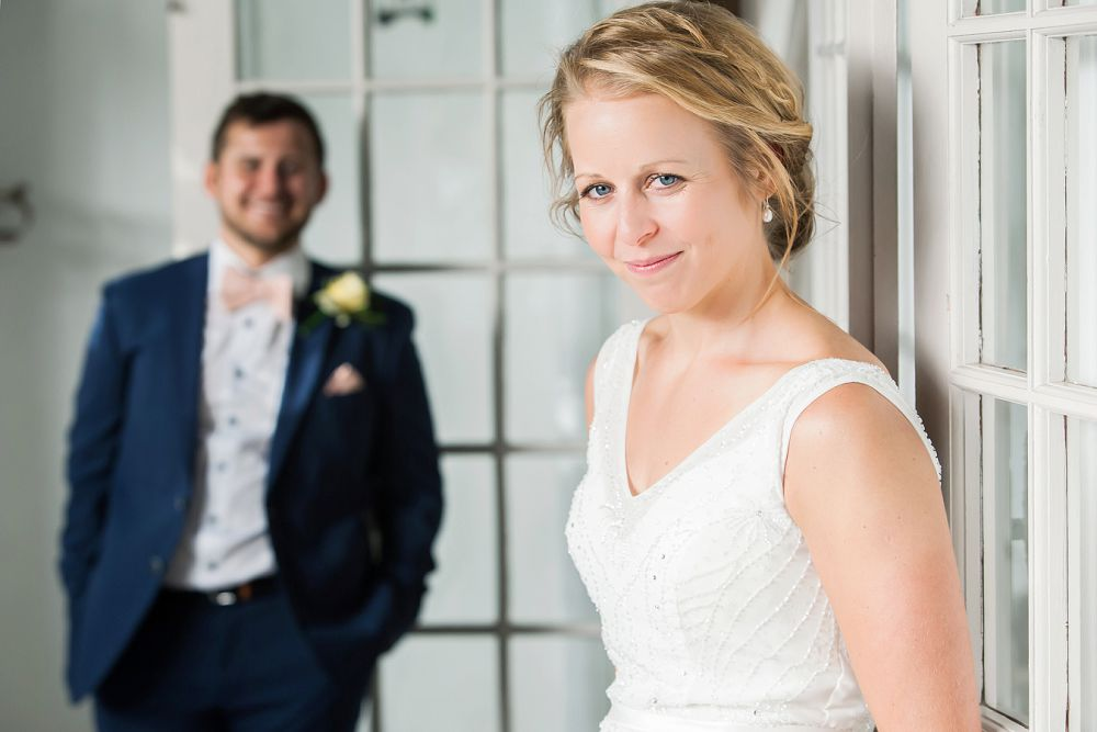 Paternoster Wedding Expressions Photography Cape Town Wedding Photographers 091