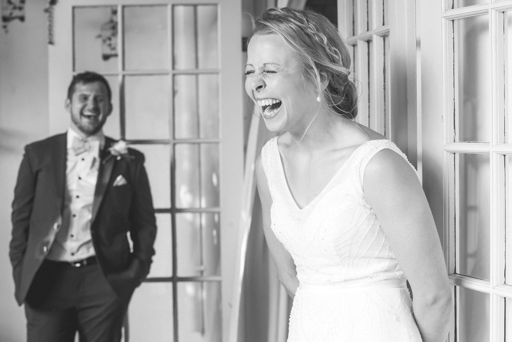 Paternoster Wedding Expressions Photography Cape Town Wedding Photographers 092