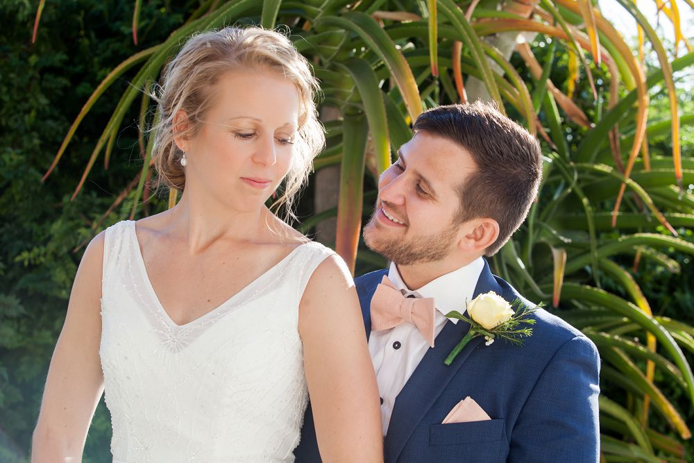 Paternoster Wedding Expressions Photography Cape Town Wedding Photographers 093