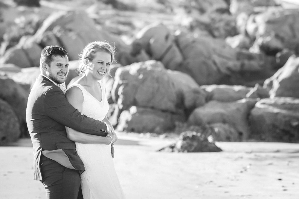 Paternoster Wedding Expressions Photography Cape Town Wedding Photographers 094